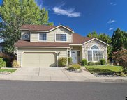 4437 Highplains Dr, Reno image