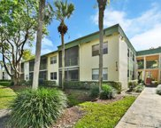 4141 Nw 90th Ave Unit #104, Coral Springs image