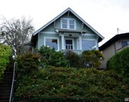 10453 66th Ave S, Seattle image