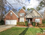 533  Aspen Lane, Indian Trail image