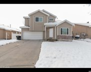 3331 W Brookway Dr S, West Valley City image