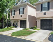 5080 Kingscrest Lane, Oviedo image