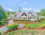 4709 17th St Ct NW, Gig Harbor image