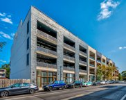 851 N California Avenue Unit #2, Chicago image