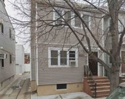 123-13 25th Ave, College Point image