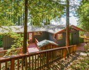 31455 Seaview Road, Timber Cove image