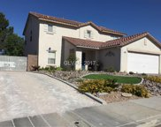 1012 SNOW BUNTING Court, Henderson image