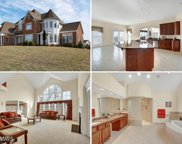 12809 WOODMORE NORTH BOULEVARD, Bowie image