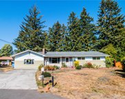 5050 14th Ave SE, Lacey image