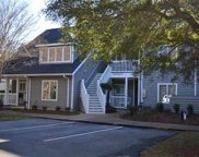 723 Windermere by the Sea Unit 1-B, Myrtle Beach image