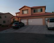 10047 TWILIGHT POINT Court, Las Vegas image