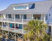122 E Arctic Avenue Unit #4, Folly Beach image