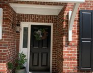 6229 Wrightsville Avenue Unit #F, Wilmington image