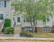 4049 Summer Hollow   Court Unit #156B, Chantilly image
