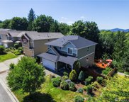 2409 Cooper Crest Place NW, Olympia image