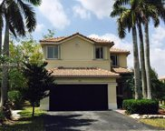 1491 Sunset Way, Weston image