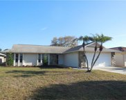 3737 Topsail Trail, New Port Richey image