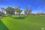 404 Red River Road, Palm Desert image
