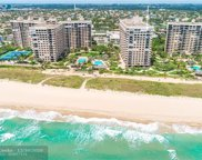 5000 N Ocean Blvd Unit 1512, Lauderdale By The Sea image