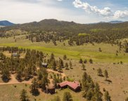 3398 County Road 271, Westcliffe image