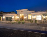 17734 N 97th Place, Scottsdale image