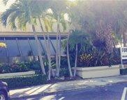3100 E Commercial Blvd, Fort Lauderdale image