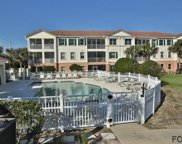 100 Marina Bay Drive Unit 304, Flagler Beach image