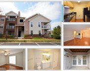 21013 TIMBER RIDGE TERRACE Unit #101, Ashburn image