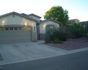 1566 Essex Way, Chino Valley image