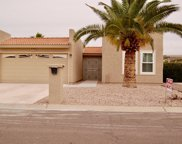 25843 S New Town Drive, Sun Lakes image