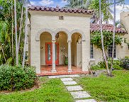 437 34th Street, West Palm Beach image