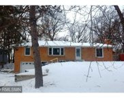 5053 Red Oak Drive, Mounds View image