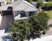 1767 W Seagull Court, Chandler image