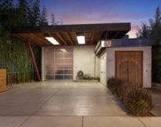 3863  College Ave, Culver City image