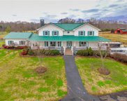 1460  Amity Hill Road, Cleveland image