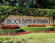2848 Banyan Boulevard Circle NW, Boca Raton image