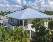 134 Virginia AVE, Fort Myers Beach image