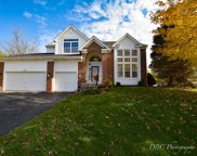 756 Appaloosa Trail, Wauconda image