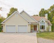 28663 E Bass Lake Road, Grand Rapids image