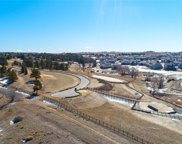 7971 South Langdale Way, Aurora image