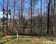 377 Laurel Knoll Drive Unit #9, Pittsboro image