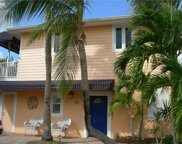 71 Miramar ST, Fort Myers Beach image