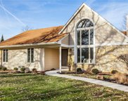 8452 Christiana  Lane, Indianapolis image