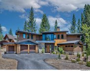 10264 Valmont Trail, Truckee image