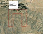 464071 Cove, Lucerne Valley image