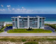 4110 Island Drive Unit #404, North Topsail Beach image
