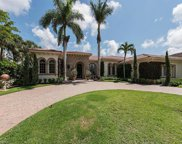 1613 Chinaberry Way, Naples image