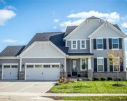9767 Stable Stone  Terrace, Fishers image