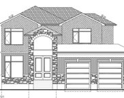 1045 Willow  Drive, London image