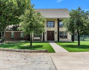 1212 Triangle Road, Valley View image
